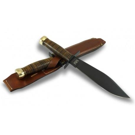Couteau de combat Extrema Ratio Primo Corso sur www.equipements-militaire.com