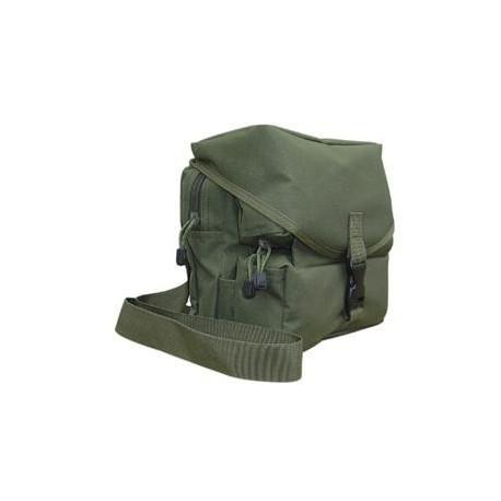 Poche médicale Condor Outdoor Fold Out sur www.equipements-militaire.com