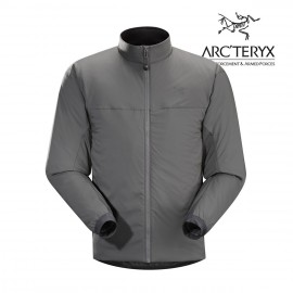 Veste grand froid Arc'teryx Atom LT Jacket V2