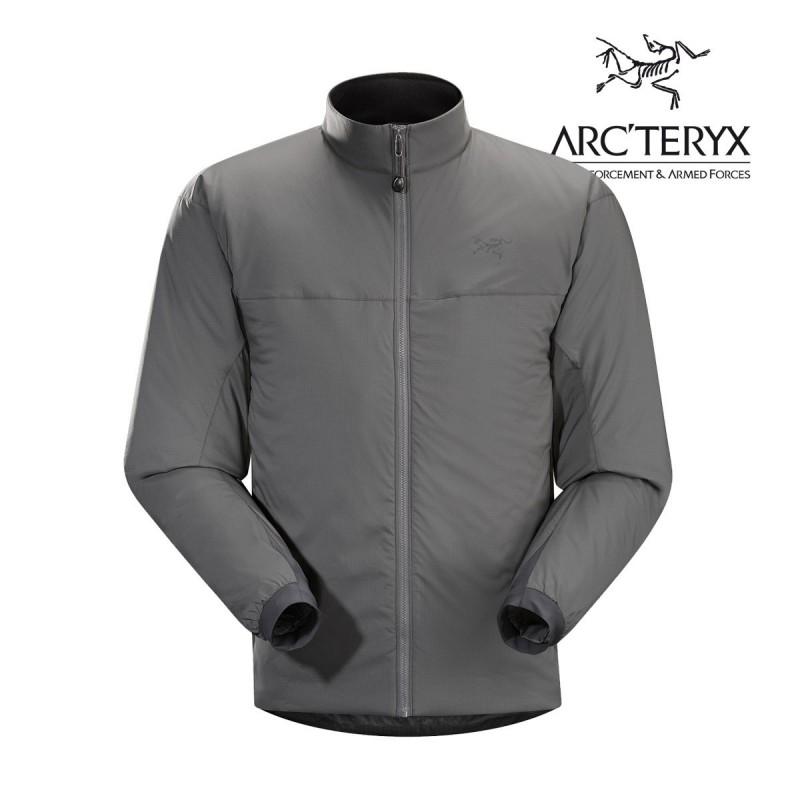 Veste grand froid Arc'teryx Atom LT Jacket V2