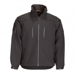 Veste 5.11 Tactical Sabre Jacket 2.0