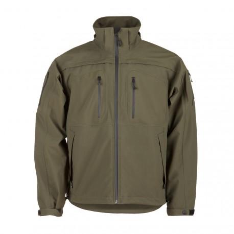 Veste 5.11 Tactical Sabre Jacket 2.0 sur www.equipements-militaire.com