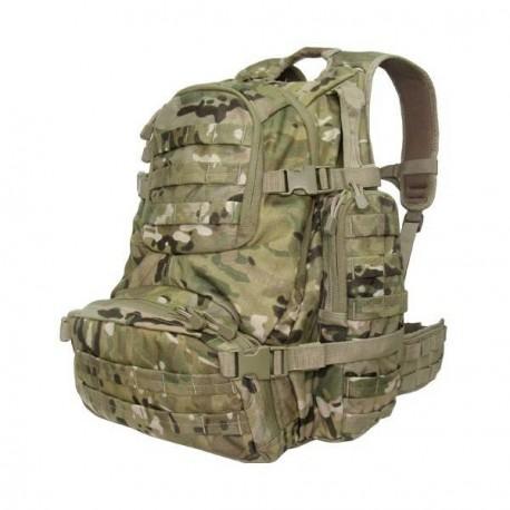Sac militaire Condor Outdoor Urban Go Pack sur www.equipements-militaire.com