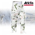 Pantalon tactique Arktis Tundra C103