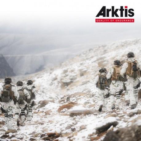 Pantalon Arktis Tundra C103 sur www.equipements-militaire.com