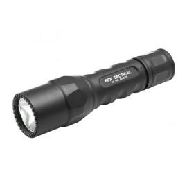 Lampe torche Surefire 6PX Tactical 320 Lumens sur www.equipements-militaire.com