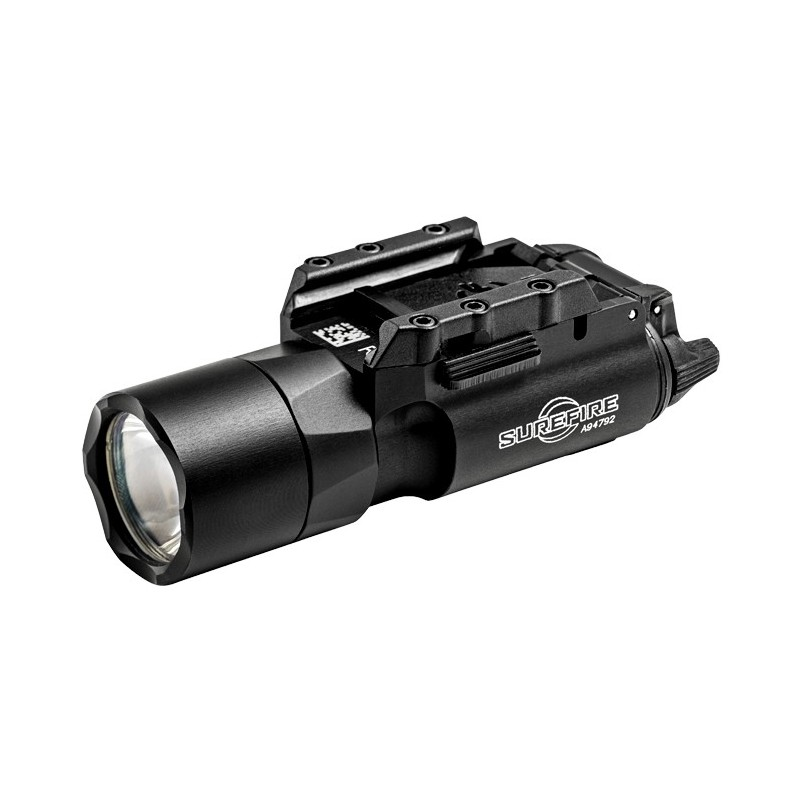 Lampe Tactique Surefire X300 Ultra