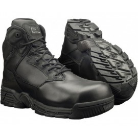Chaussure militaire Magnum Stealth Force 6.0 Toile / Cuir