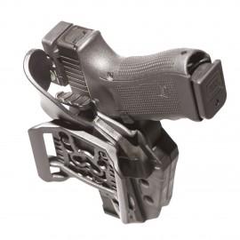 Holster 5.11 Tactical ThumbDrive Glock 19/23