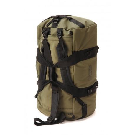 Sac de transport Snugpak Kit Monster 120 sur www.equipements-militaire.com