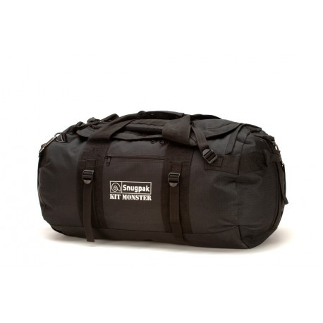Sac de transport Snugpak Kit Monster 65 sur www.equipements-militaire.com