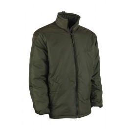 Veste grand froid Snugpak Sleeka Elite sur www.equipements-militaire.com