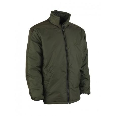 Veste grand froid Snugpak Sleeka Elite sur www.equipements-militaire.com