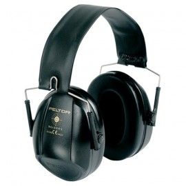 Casque anti-bruit 3M Peltor Bull's Eye I