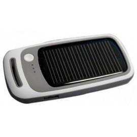 Chargeur solaire universel Powertec PT 1500s