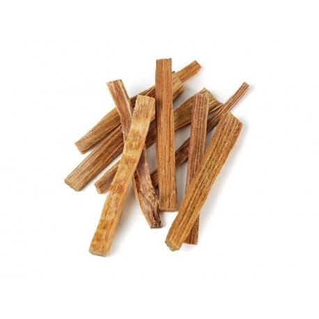 Bâtonnets allumes-feux Light My Fire TinderSticks sur www.equipements-militaire.com