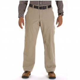 Pantalon 5.11 Tactical Covert Cargo