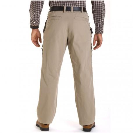 Pantalon 5.11 Tactical Covert Cargo sur www.equipements-militaire.com
