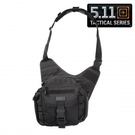 Sacoche tactique 5.11 Tactical Push Pack sur www.equipements-militaire.com