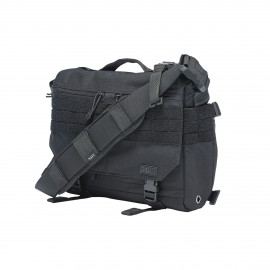 Sacoche tactique 5.11 Tactical Rush Delivery Mike