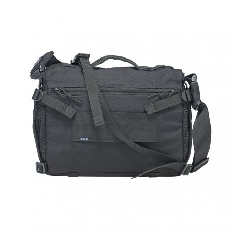 Sacoche tactique 5.11 Tactical Rush Delivery Mike sur www.equipements-militaire.com