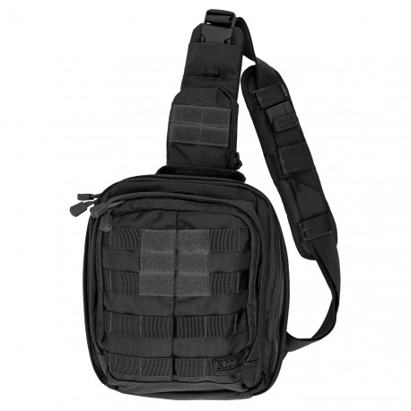 Sac ambidextre 5.11 Tactical Rush MOAB 6 sur www.equipements-militaire.com