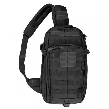 Sac ambidextre 5.11 Tactical Rush MOAB 10 sur www.equipements-militaire.com