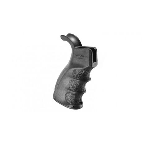 Poignée pistolet pour M16 / M4 / AR15 FAB Defense AG-43 sur www.equipements-militaire.com