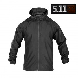 Veste compressible 5.11 Tactical Operator