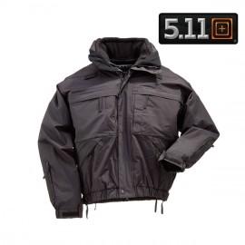 Veste 5.11 5 en 1™ chez www.equipements-militaire.com