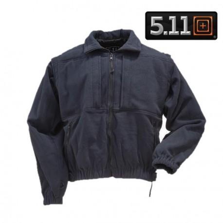 Veste 5.11 5 en 1™ doublure chez www.equipements-militaire.com