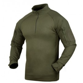 Chemise de combat Condor Outdoor Combat Shirt