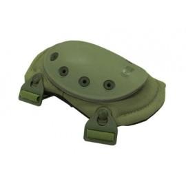 Genouillères militaires Condor Outdoor Knee Pads KP2 sur www.equipements-militaire.com