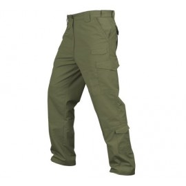 Pantalon tactique Condor Outdoor Sentinel Tactical Pants sur www.equipements-militaire.com