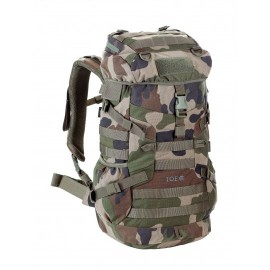 Sac militaire Expedition T.O.E 25L