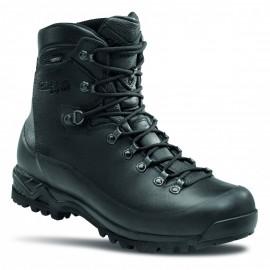 Chaussures Crispi Nevada SMU GTX sur www.equipements-militaire.com