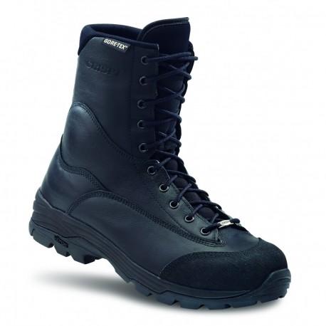 Chaussures Crispi Tiger GTX sur www.equipements-militaire.com