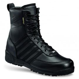 Chaussures Crispi SWAT HTG chez www.equipements-militaire.com