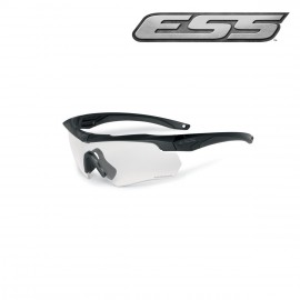 Lunettes ESS Crossbow® One Photochromic