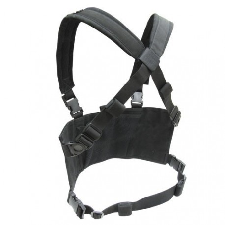 Chest Rig Condor Outdoor OPS