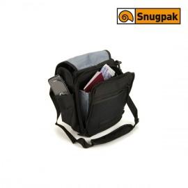 Sacoche de voyage Utility Pack Snugpak