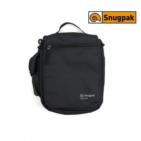 Sacoche de voyage Utility Pack Snugpak chez www.equipements-militaire.com