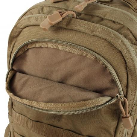 Sac militaire Condor Outdoor Elite Titan Assault Pack sur www.equipements-militaire.com