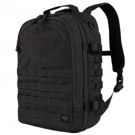 Sac militaire Condor Outdoor Elite Frontier Outdoor Pack
