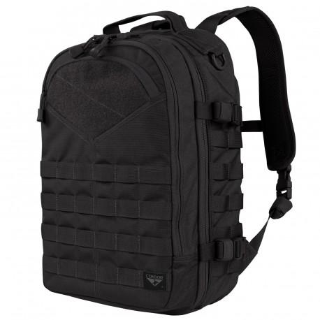 Sac militaire Condor Outdoor Elite Frontier Outdoor Pack sur www.equipements-militaire.com
