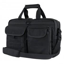 Sacoche militaire Condor Outdoor Elite Metropolis Briefcase