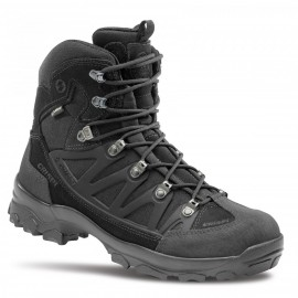 Chaussures Crispi Stealth Plus GTX