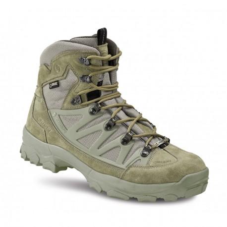Chaussures Crispi Stealth Plus GTX chez www.equipements-militaire.com