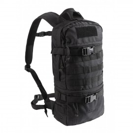 Sac à Dos Tactique Sniper Extend 10-15L