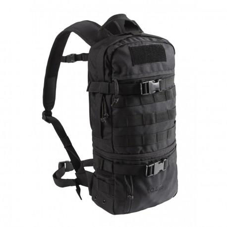 Sac à Dos Tactique Sniper Extend 10-15L chez www.equipements-militaire.com